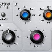 J1000 QX24