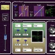 Datura-Instruments MiraQlix