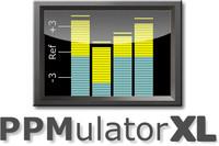 zplane PPMulatorXL