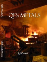 QES Metals Lite