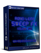 Ronei Leite Sweep FX