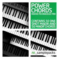 rv_samplepacks Power Chords