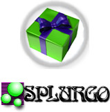 Splurgo Audio Freebies Pack #2