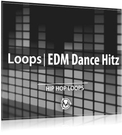 Tha Loops Dance Hits 1