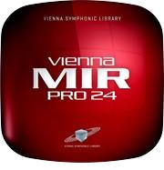 Vienna MIR Pro 24