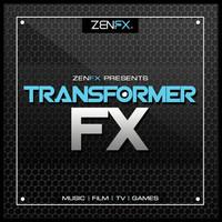 ZenFX Transformer FX
