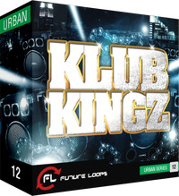 Future Loops Klub Kingz