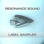 Loopmasters Resonance Sound Label Sampler