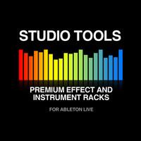 Minimal System Instruments Studio Tools