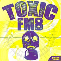 PlugInGuru Toxic FM8