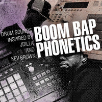 Producers Choice Boom Bap Phonetics