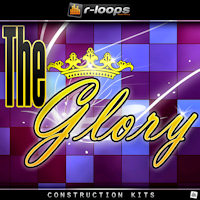 R-Loops The Glory