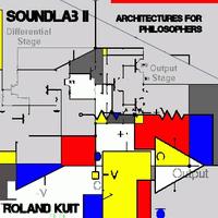 Roland Kuit SoundLab II