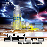 Swen Weber Pure Electro Vol 2