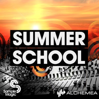 Sample Magic Summer School