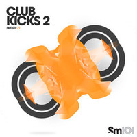 Sample Magic Club Kicks 2