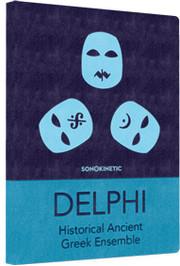 Sonokinetic Delphi