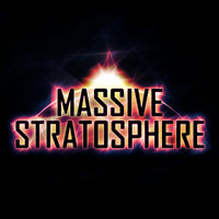 The Unfinished Massive Stratosphere