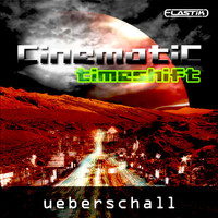 Ueberschall Cinematic Timeshift
