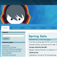 Yuroun Spring Sale
