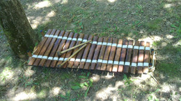 Balafon