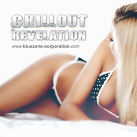 Bluezone Chillout Revelation