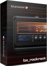 Brainworx bx_rockrack