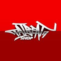 FatBeatShop