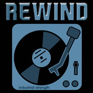 Lenny Dee Rewind