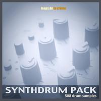 Loops de la Crème Synthdrum Pack