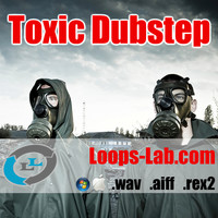 Toxic Dubstep