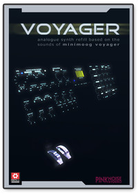 ReasonBanks Voyager