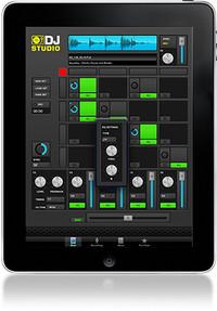 Rocudo DJ Studio