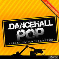 Roqstar Dancehall Pop