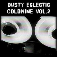 Samplescience Dusty Eclectic Goldmine Vol 2