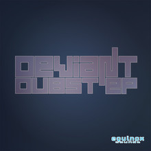 Equinox Sounds Deviant Dubstep