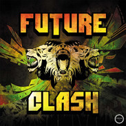 ISR Future Clash