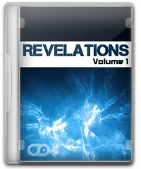 Myloops Revelations Vol 1