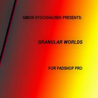 Patchpool Padshop Pro