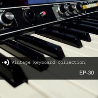 Precisionsound EP-30