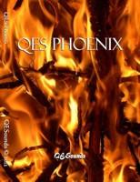 QESounds Phoenix