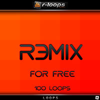 R-Loops Remix