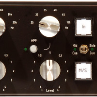 TK Audio TK-lizer