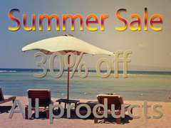 Yuroun Summer Sale