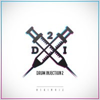 Diginoiz Drum Injection Vol 2