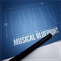 Diginoiz The Musical Blueprint