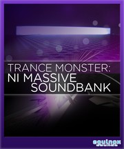 Equinox Sounds Trance Monster