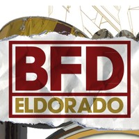 FXpansion BFD Eldorado