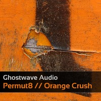 Ghostwave Audio Orange Crush