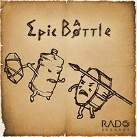 Rado Records Epic Battle
